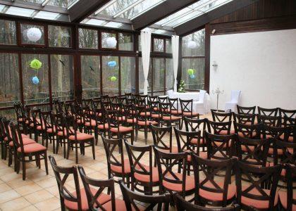 Seminare und Workshops im Bonngarten